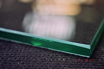 kante fachgruppe glasveredler im bundesinnungsverband des glaserhandwerks. Black Bedroom Furniture Sets. Home Design Ideas