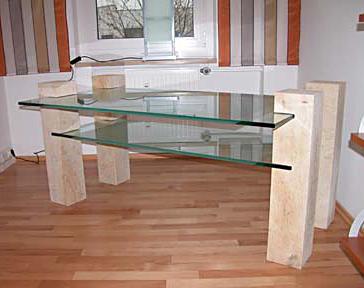 m bel fachgruppe glasveredler im bundesinnungsverband. Black Bedroom Furniture Sets. Home Design Ideas
